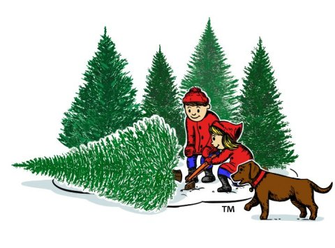 About Our Cut Your Own Christmas Tree Farm Wisconsin Tree Guy 2020 popular 1 trends in home & garden, home improvement, toys & hobbies, consumer electronics with cartoon tree poster and 1. about our cut your own christmas tree